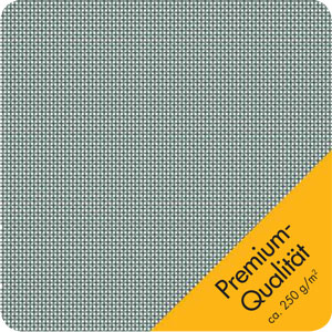 Zilltec250 Siloschutzgitter Premium-Qualität