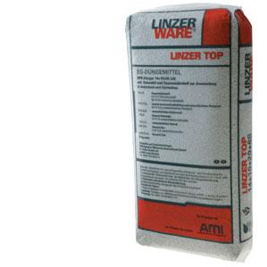 linzer top 12 12 17 2 mgo 10 s b zn blaukorn. Black Bedroom Furniture Sets. Home Design Ideas