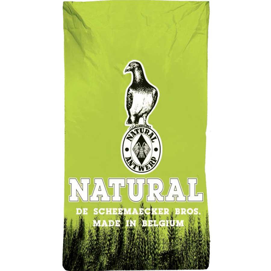 k nig agrar natural granen qualit tsfuttermittel f r. Black Bedroom Furniture Sets. Home Design Ideas