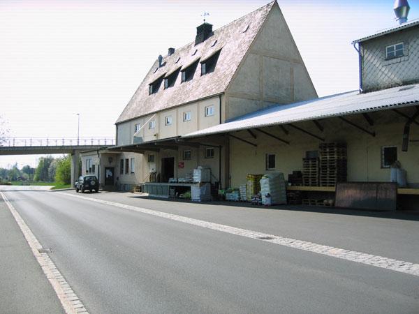 Lehner agrarhandel